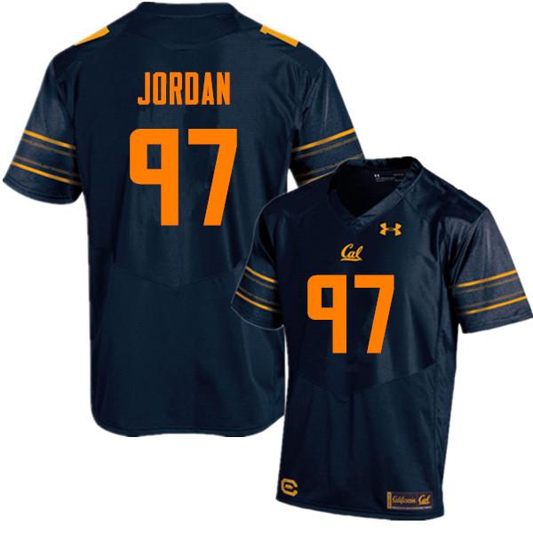 quality design 4abed 250d3 Cameron Jordan Jersey : Official California Golden Bears ...